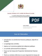 3. Le Contrôle Administratif Des Finances Publiques_Focus IG