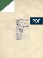 39087009943491circ.pdf