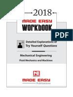1._Fluid_Mechanics_&_Machines_TYS_Exp..pdf