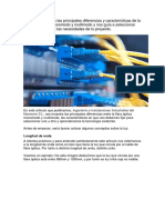 Fibra-Optica-InfoPLC