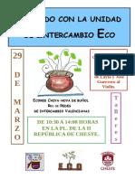29 Cartel Mercado Ecored 29 Marzo 2015(1)