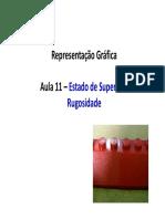 Aula 11_ Rugosidade.pdf