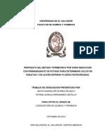 Trabajo de graduacion.pdf