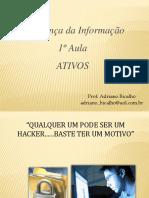 SEGURANÇA-DA-INFORMAÇÃO.pdf