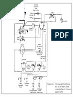24v Wiring Diagram