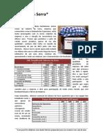 Caso Sabores da Serra v20.pdf