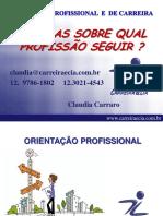 palestra-sobre-escolha-profissional-claudia-carraro.pdf