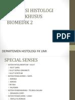 Asistensi Histologi Special Senses 2017_1 (1)