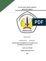shaftplumbing-ilmuukurtambang.docx