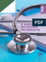 201609_guia_internista.pdf
