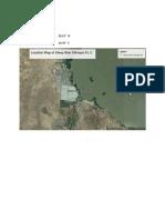 ziway share ethiopia plc.docx