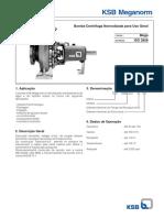 meganorm.pdf