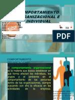 Unidad 1 Psicologia Industrial