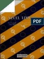 NIVEL LIMIAR - Para o Ensino _ - Joao Malaca Casteleiro