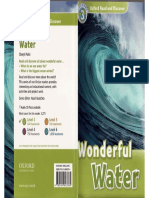 3 - Wonderful Water (2010).pdf