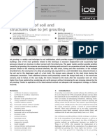 14-11 FA ICE Proceedings Pre-stressing Soil