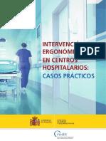 Intervencion ergonomica.pdf