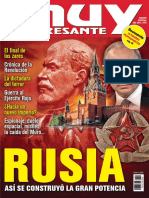 Muy Interesante Extra Historia - Julio 2018 (1)