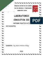 DOC-20180430-WA0000.docx