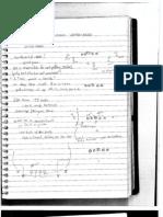Mike Leach Clinic Notes