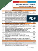 field-inspection-checklist.pdf