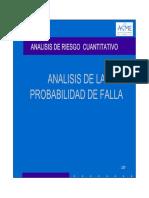 Analisis_De_La_Probablidad_De_Falla_19.pdf