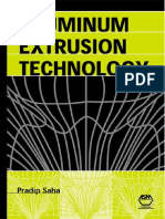ASM Aluminum Extrusion Technology.pdf