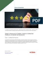 calidad_y_excelencia_en_el_servicio-5a244383a4eab.pdf