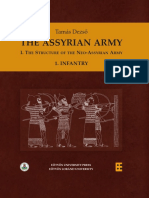 The_Assyrian_Army_I_The_Structure_of_the.pdf