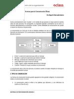 Habilidadesdecomunicacin.pdf