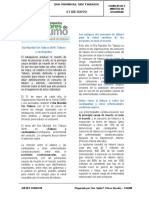 4. DIA MUNDIAL SIN TABACO - JUEVES 31.pdf