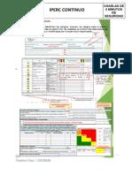 2. IPERC CONTINUO - MARTES 29.docx
