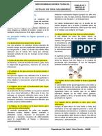 4. HIGIENE PERSONAL - JUEVES 24.pdf