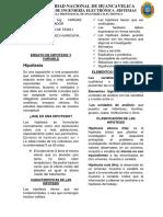 ENSAYO landeo.docx