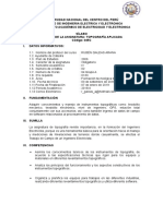 SilaboTOPOGRAFIA 2018-II.docx