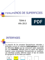 fenomenos de superficie.ppt