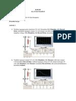 alat dan bahan fix.docx