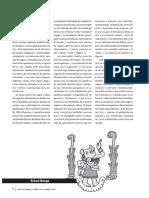 EckartBoege_PueblosIndMaiz.pdf