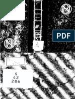 Antología de Poetas Líricos Castellanos, Desde La Formación Del Idioma Hasta Nuestros Días Ordenada Por Marcelino Menéndez y Pelayo Volumen 6