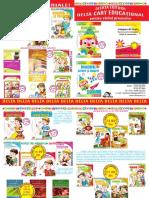 www.evaluareineducatie.ro_client_files_1369473210+Clasa3_Subiecte_Romana_2013E3.pdf