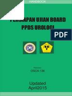 board 2015 (1)