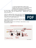 General_Power_and_swicthing_system_of_La.pdf