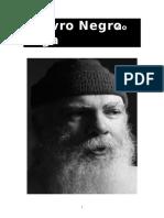 117593073-O-Livro-Negro-Do-Yoga-Teaser.pdf