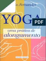 117593073 O Livro Negro Do Yoga Teaser