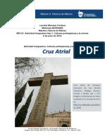 235483712-Culturas-Prehispanicas-y-La-Colonia-INTEGRADORA-UNO.docx