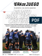 23 - 2018 09 11.pdf