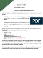 cohesion_y_marcadores_textuales.pdf