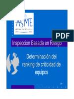 Determinacion_del_ranking_do_criticidad_de_equipos_20.pdf