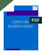 Ejemplo_Para_Recipiente_a_Presion_15.pdf