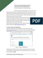 Panduan penggunaan ppgspada untuk peserta UM - revisi.pdf
